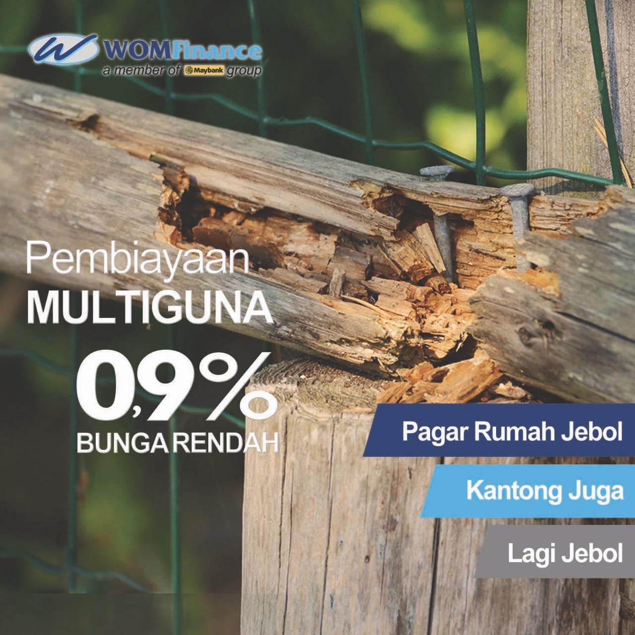 *Pinjaman uang* gadai BPKB mobil dan Motor Daerah Jakarta